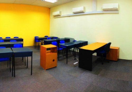 Classroom-D2-1030x538
