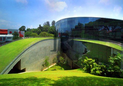 Nanyang-Technical-University-Singapore7