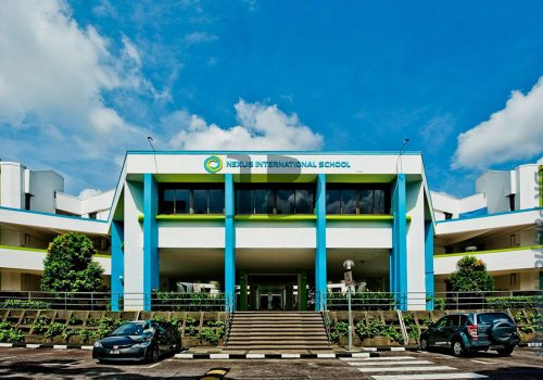 Nexus_International_School_Singapore_Campus-R