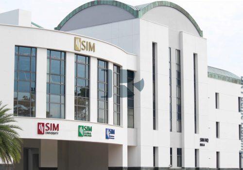 SIM-facade-hi-res-(May2014)