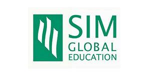 SIM_GE_logo