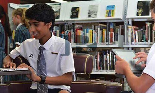 australian-international-school-apply-online
