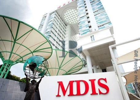 mdis_campus
