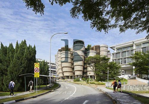 nanyang-technological-university-learning-h140515-13